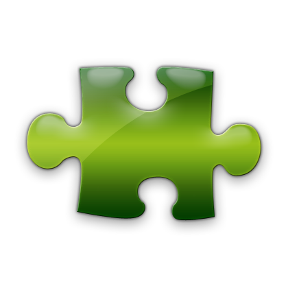 019258-green-jelly-icon-symbols-shapes-puzzle-horizontal