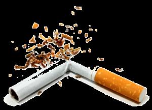 Arrêter de fumer Rennes